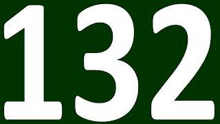 АНГЛИЙСКИЙ ЯЗЫК ДО ПОЛНОГО АВТОМАТИЗМА С САМОГО НУЛЯ УРОК 132 УРОКИ АНГЛИЙСКОГО ЯЗЫКА