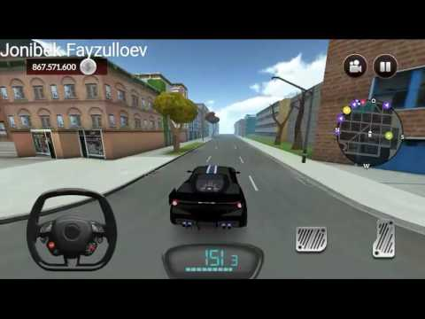 Drive For Speed Simulator Hack Mod Apk Offline Unlimited Money