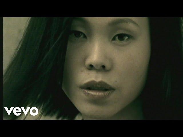 Julia Peng -