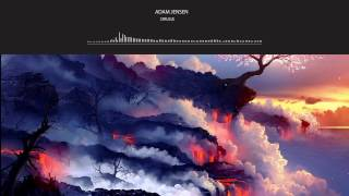Download Adam Jensen - Drugs MP3 song and Music Video
