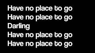 C2C - Down the road (lyrics)