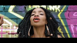 zanda-zakuza-hair-to-toes-ft-bongo-beats-official-
