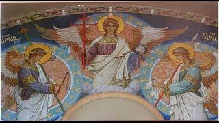 Składanka najbardziej mistycznej muzyki Prawosławnej
