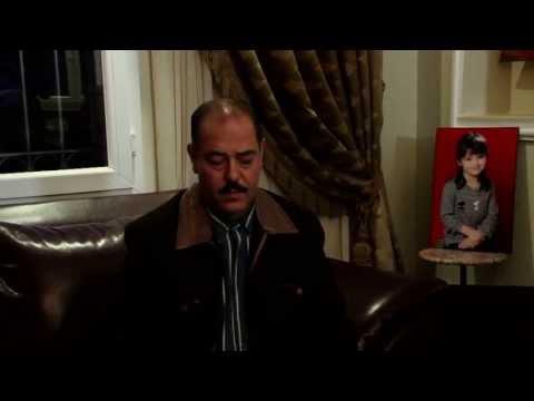 Artistes, Poètes, Poètes Soufis de Tunisie un extrait de film de Daniel Lance soustitres