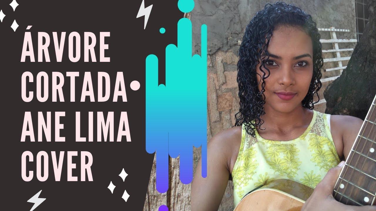 Árvore Cortada - Valesca Mayssa / Ane Lima Cover - Música Gospel Impactante