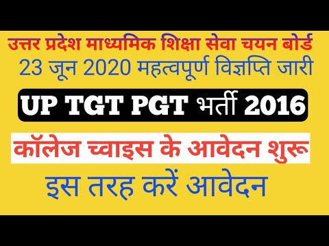 AutoCAD in Marathi | AutoCAD 2021 : Chapter4- AutoCAD Workspace Setting| What is Workspace from YouTube · Duration:  9 minutes 7 seconds