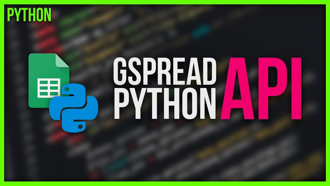 Get transactions by address etherscan api with python 3 tutorial.
