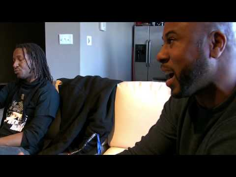 Webisode 45: Piracy: Good or Bad for HipHop?   DEHH