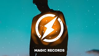 Edwince - Closer (Magic Free Release)