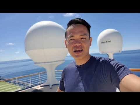 day-6-to-13-star-princess-cruises-7-days-at-sea