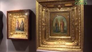 видео Музей андрея рублева цена