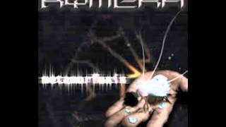4. METAMORFOSIS - KYMERA 2008 prod Siryan Nürg