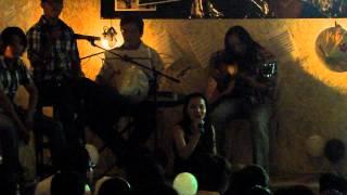 Khúc hát chim trời - Mylly (Mộc & Lành 2)