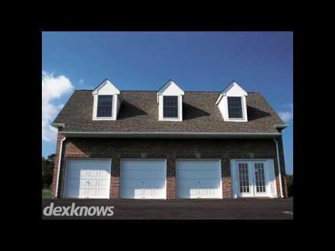 Twin City Garage Door West Fargo Nd 58078 1216 Youtube