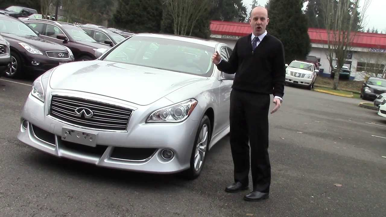 2011 infiniti m37x aero review in 3 minutes youll be an expert 2011 infiniti m37x aero review in 3 minutes youll be an expert on the m37x aero youtube vanachro Image collections
