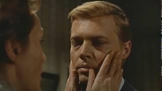 Le Voyeur (1960) - Bande-annonce VO