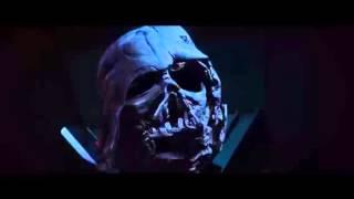Звездные войны (Эпизод 7) пробуждение силы на русском