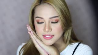 Download Video LOLLYPOP - TUTORIAL MAKE UP ALA AUREL HERMANSYAH MP3 3GP MP4
