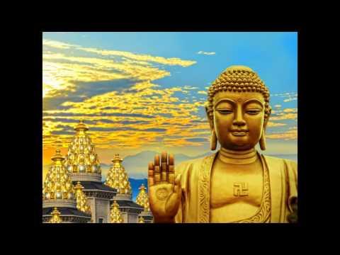 Nhạc Phật Hay Nhất - Chú Đại Bi - Tiếng Viet