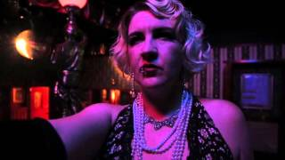 Me and Jane Doe - We'll Sway And Call It Dancing (Music Video)