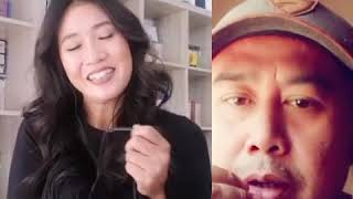 """KoLaborasi Feat Ka Erie Suzan """"Gerimis MeLanda Hati"""""""