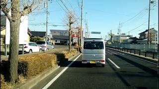 愛知県道256号古見停車場線 - Ja...