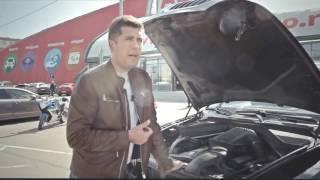 BMW X5 E 70,За 900 тыс,Автоман.