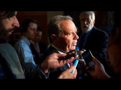 Illinois passes $5 billion tax increase