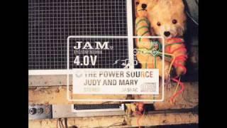 JUDY AND MARY - Sobakasu (Instrumental Cover W/tab)