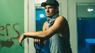 Video Andrew Garfield Gets Real in 99 Homes download MP3, 3GP, MP4, WEBM, AVI, FLV September 2017