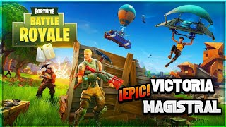 LAST KILL TO PICO TROLLEO EXTREME SKIN BLACK CHRISTMAS OF FORTNITE
