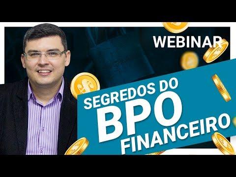 O que ainda não te contaram sobre BPO Financeiro - Nibo