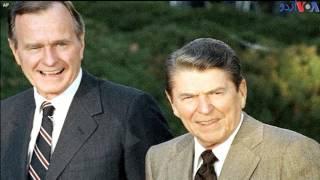 امریکی صدور اور ان کے نائب صدور