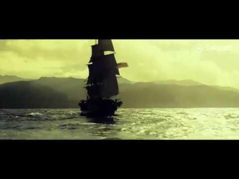 ASSASSIN'S CREED  Black Flag 2018 Movie Teaser Trailer HD Chris Hemsworth Concept