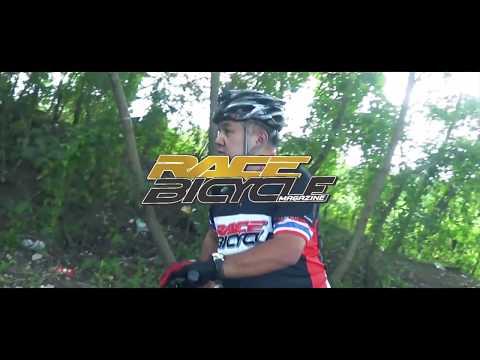ทดสอบจักรยาน TOTEM  RACE BIKECYCLE 89