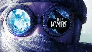 EDGE OF NOWHERE - MACABRO!!! Gameplay do Exclusivo de Oculus Rift!