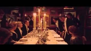 Effie Grey Official Trailer #1 2015