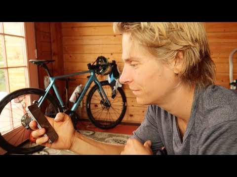 Why I RETURNED My New Canyon Ultimate Bike.
