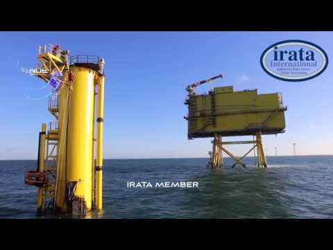 NDE OFFSHORE
