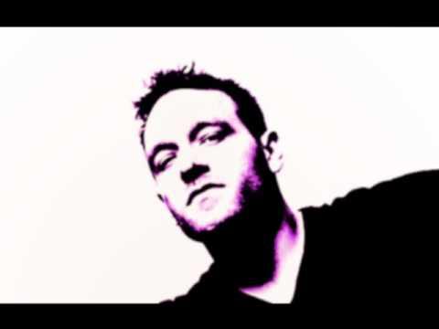 MJ COLE MIX 21/08/2011