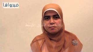 بالفيديو:أمين عام بنقابة صيادلة القليوبية:نأمل لإقامة دستور للأدوية على المستوى العربى