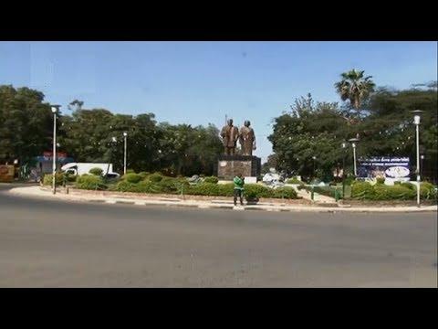 ወንጀል የበተነው ቤተሰብ (የተዘጋው ጎጆ) | A crime that let a family fall apart | Ethiopia