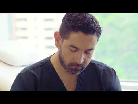 Doctor Julio César Eusse Llanos - Cirujano Plástico, Estético & Reconstructivo Colombia