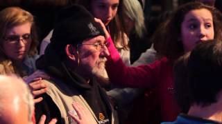2015 YouthQuake at Windy Gap - Video Recap / Extended Version