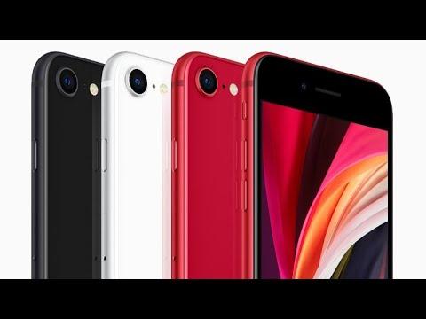 new-iphone-se---spaces-price
