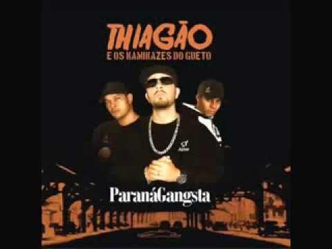 KRAFTA 100 DE CONTANDO MUSICA BAIXAR PLAQUE OS