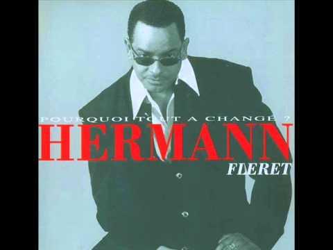 Hermann Fleret feat.