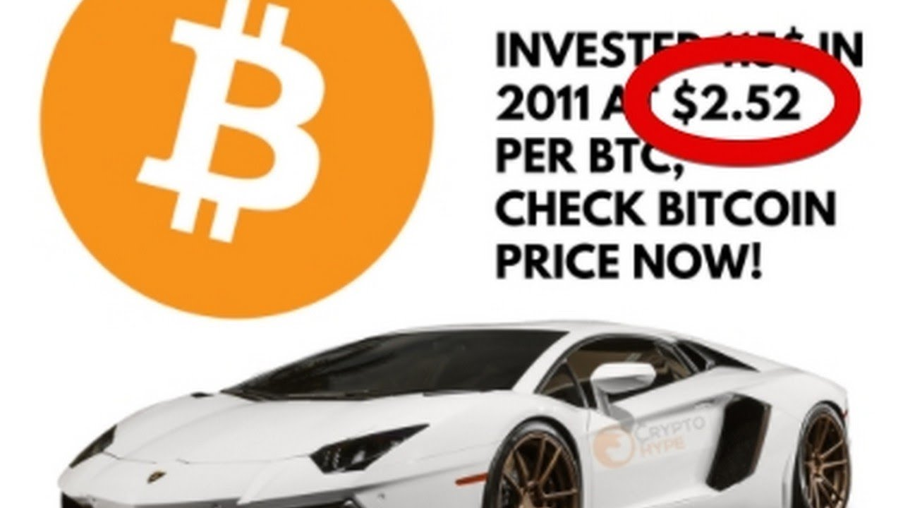 Buys lamborghini with bitcoins to usd bitcoins exchange rate australia