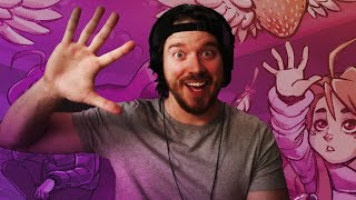 5 Indie Game Marketing Hacks With NO MONEY