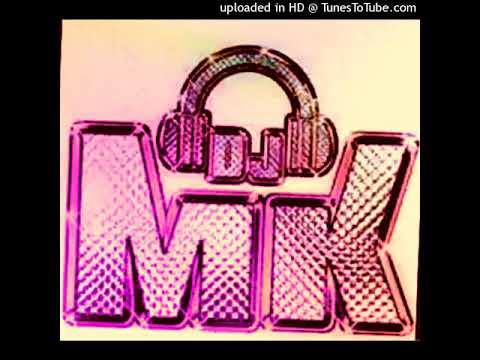 Badli badli lage mix by dj mk.mp3